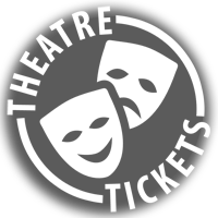 Apollo Theatre - Theatre-Tickets.com